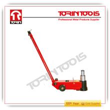 Professional hydraulic jack TRA50-2A(S50-2J) (capaciy:50 /25 T)