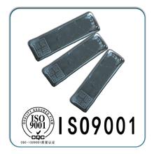 pure indium tin oxide ITO powder/ 99.99% indium powder metal indium (wire, foil, chemical) 7440-74-6 In2O3 China indium ingot