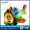 Promotional Candy Toy Egg Toy Capsule Toys