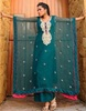 New style abaya Wholesale 2016 fashion high grade Islamic,Fancy Kaftan Jilbab New Design,Latest Chiffon ELEGANT Moroccan k1011