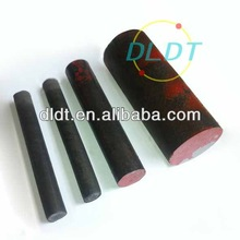 HSS cutting tool raw material steel Hot-rolled rods bar T10 T8