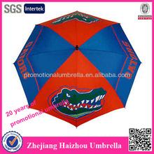 2015 umbrella latest gift items