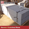Newstar Cheap Granite And Marble Exterior Steps