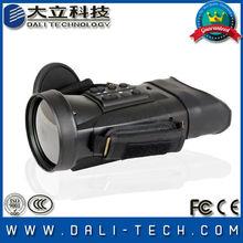 S730 384x288 binocular night vision camera
