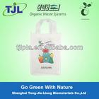 Recyclable&Reusable shopping bag,Nonwoven bag,Eco friendly