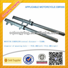 CBR300 Chinese Motorcycle Parts