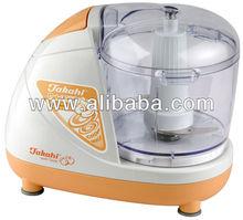 Baby Food Electric Chopper (BPA Free)
