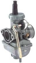 Energy-saving cheap carburetors for sale for PZ16 JH70