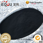 for Kyocera Mita 1620 Good sales in the Philippines premium toner powder