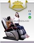 cheap sofa massage chair