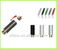 Super e-cigarette cartridges 510-t tank cartridge china manufacturer