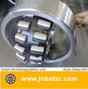 china supplier offer bearing oem bearing nsk bearing