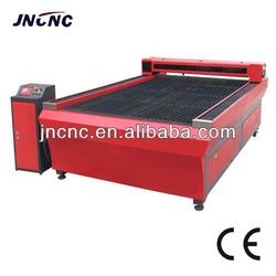 CE CO2 Die Board Cutting Laser CNC