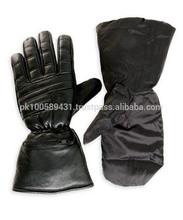 Motorbike Gloves / Motorbike Gloves in Racing Gloves / Professional Motorbike Gloves