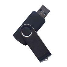 USB 2G 2.0 Flash Pen Drive