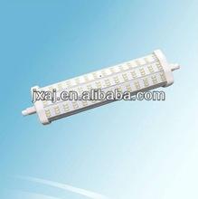 main export 12w 90-265v R7S Led Light