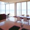 heat insulation nano coating for hotel windows