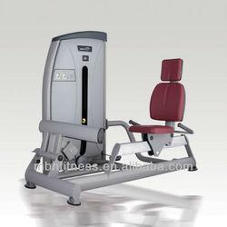 Hot Sale Commercial Fitness Machine/Gym equipment/Sports Machine MC-017 Seated Calf Machine