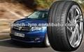 yokohama carro pneus de novas fábricas na china