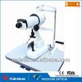 Auto Refractor Keratometer Keratometer precio RS7014-II