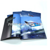 Printing service, flyer , Booklet, brochure, catalog printing