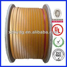 UL Certificate 200 class fiberglass wire mesh(factory) from china