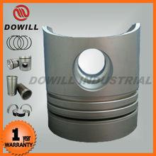 wholesale price 6D15T piston in stock
