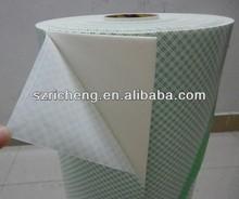 3m 4008 double sided 3mm foam tape, white pu foam tape