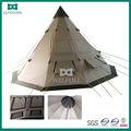 10 pessoa camping tenda tendas