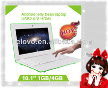 10.2 inch laptop unter 100 euro digital pc camera christmas gift wholesales