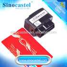 Bluetooth 4.0 OBD Car Diagnostic Tool