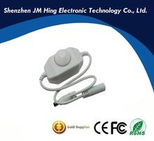 DC12V LED Inline Dimmer Controller Amplifier