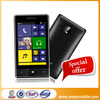 alibaba phones runbo x6 handy phone mobile phone cell phone phablet