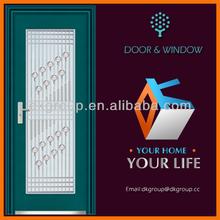 FACTORY SALE New design smart glass door