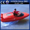 DOHC 4-Stroke 4-Cylinder 1400cc Engine (EPA certified) Catamaran