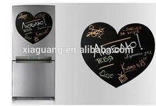 Advertisment promotional flexible die cut shaped custom fridge magnet