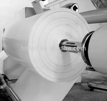 blank blank water transfer printing film