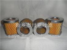 1613950300 Atlas Copco AC compressor air filter