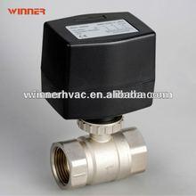 DC12V/DC 24V,1.5mpa detail description product ,medium pressure