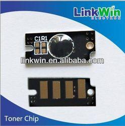 copier chip for Ricoh SP300 SP300dn chip SP 300 toner powder chip