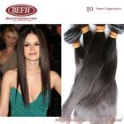 Aliexpress wholesale price best selling brazilian bulk hair yaki pony hair braiding hair braids