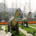 parque dos dinossauros de plástico para produtos de borracha brinquedos compradores