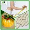 garcinia cambogia extract 80% hydroxycitric acid capsule