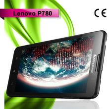 "alibaba fr Lenovo P780 5.0"" Android 4.2 Quad Core MTK6589"