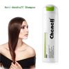CHENELL Herbal Anti Dandruff Shampoo Manufacturer from China