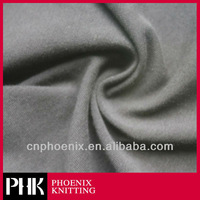 New Design Modal Cotton Single Jersey Knitted Fabric