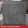 Marble Translucent Onyx Stone