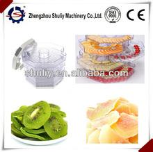 Manufacture Last Price of Fruit Dryer/Vegetable Dehydrator