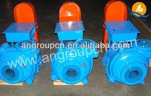 Mineral Processing pumps leading manufacturer
