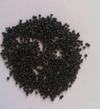Coal Tar pitch/ Coal asphalt